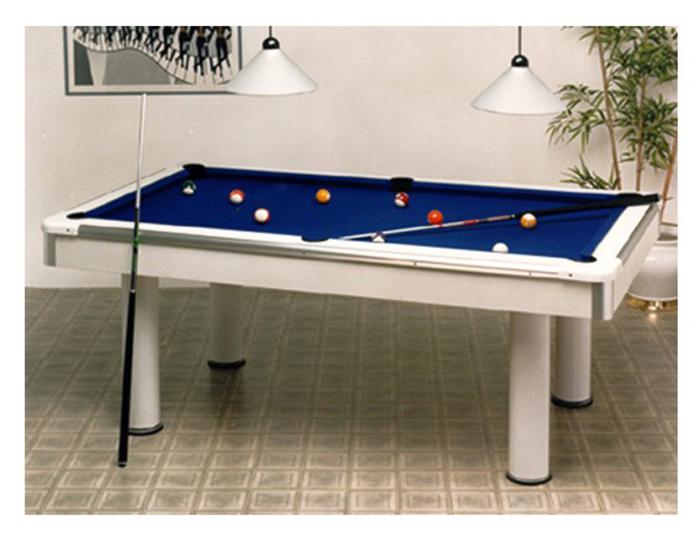 Billardtisch American Pool